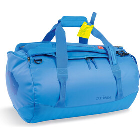 Tatonka Barrel Duffle S bright blue II